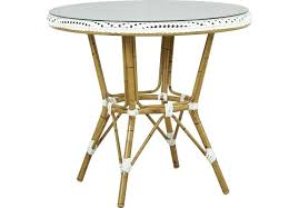 white round outdoor dining table white round coffee table white in round outdoor dining table outdoor
