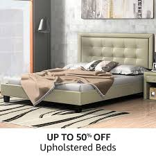 floor beds for sale. Perfect For Upholstered Beds For Floor Sale D