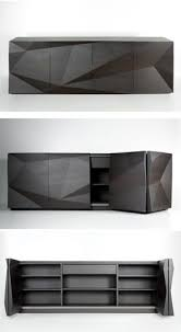 usona furniture. Modern Furniture // Usona Home Sideboard In Dark Wood Usona Furniture