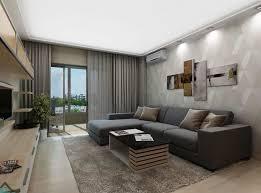 apartment living room design. Apartment Living Room Design