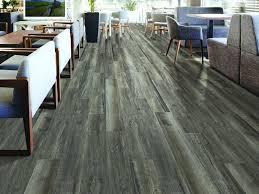 loose lay vinyl plank flooring 5 mm premium glue down loose lay vinyl plank flooring loose