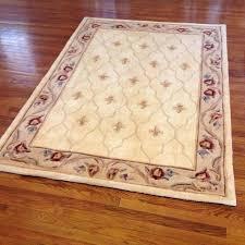 fleur de lis rug best rugs images on royal families palace and fleur de lis rug