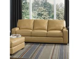 How To Build Your Own Furniture Smith Brothers Build Your Own 8000 Series Contemporary Sofa With