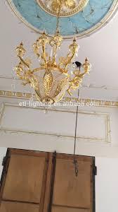 Beleuchtung Projekt Kupfer Kronleuchter Für Libanon Kirche Etl80357 Buy Beleuchtung Projektkronleuchter Für Kirchekupfer Kronleuchter Licht