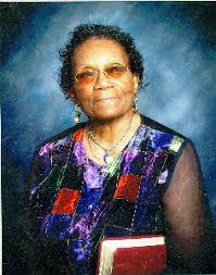 Newcomer Family Obituaries - Bernice Evelyn Tubbs 1930 - 2015 ...
