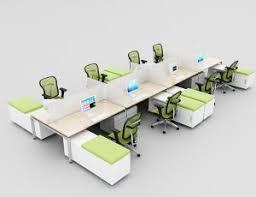 small office solutions. Small Office Solutions O