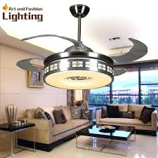 living room ceiling fan with lights luxury ceiling fan lights modern ceiling fans inches fan lights living room