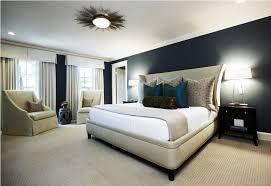 image of master bedroom ceiling lights