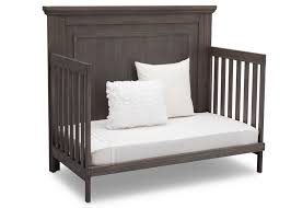 simmons easy side crib. simmons kids rustic grey (084) monterey crib \u0027n\u0027 more, daybed conversion easy side i