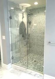 shower doors menards shower frightening shower doors images concept glass
