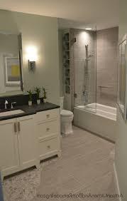 Bathroom Remodeling Wilmington Nc Delectable Bathroom Remodeling Wilmington Nc Wilmington R 48