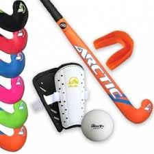 Image result for children hockey nz