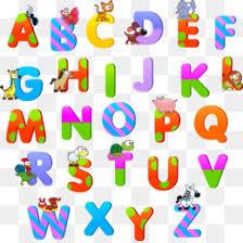 <b>Cartoon Animals</b> PNG - <b>Cartoon Animals</b>, Cute <b>Cartoon Animals</b> ...