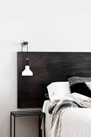 Best 25+ White lights bedroom ideas on Pinterest | Bedroom with ...