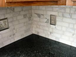 tumbled stone kitchen backsplash. Tumbled Stone Kitchen Backsplash