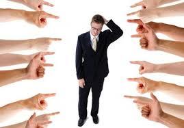 Показатели самооценки Психологос Показатели самооценки