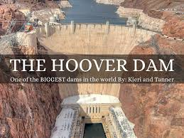 「biggest dam in the world」の画像検索結果
