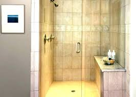 best cleaner for shower doors best cleaner for shower doors best cleaner for glass shower doors
