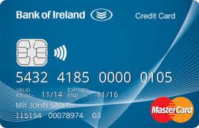 America Number - Of Pin Bank Credit Card