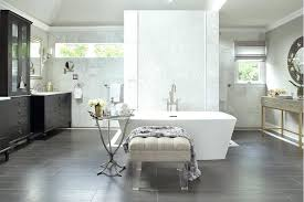 Traditional Master Bathrooms Traditional Style Master Bathrooms