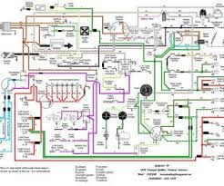 residential electrical symbols tag page 10 incredible power wiring Reading Electrical Schematic Diagrams incredible power wiring diagram for future wiring diagram home electrical wiring diagrams pdf single phase house