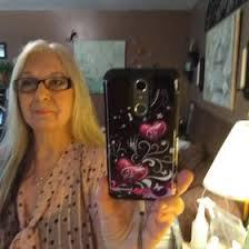 Deana Stevenson (msdeanie57) - Profile | Pinterest