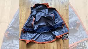 Горнолыжная <b>куртка Norrona Tamok</b> Gore-Tex Pro купить в ...