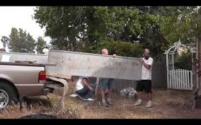 how to install granite countertops on a budget part 2 transport purchase part 2 how to move granite kitchen counter slabs in a pickup truck