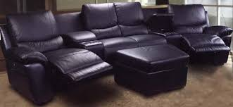 home theater seating. coaster 600251m home theater seats /uploads/66692531_120_600521m-full.jpg seating