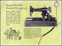 singer knee lever sewing machines oldsingersewingmachineblog singer knee lever sewing machines