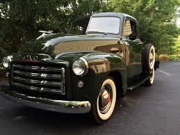321 best Chevrolet and GMC Trucks images on Pinterest   Chevrolet ...