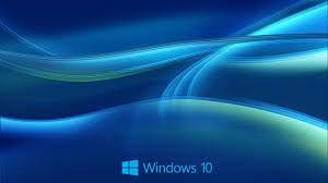 Windows 10 HD Wallpaper 1920x1080 ...