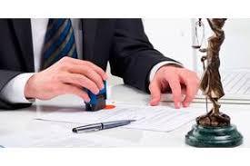 Юридические услуги в Кропивницком Кировоград предоставление  Юридические услуги