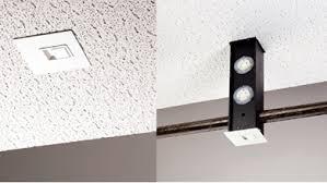 Retractable lighting Bar Pendant Electronic Theatre Controls Inc Rlpax Etc Lighting Rlpax Retractable Lighting Position Hangingplugging Device