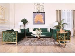 Beautiful bedroomlove black white tan Bedroom Ideas Sakhalin Seater Sofa Adobe Stock Sofas