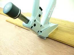 How to install bamboo flooring Plank Flooring How To Install Tongue And Groove Flooring Installing Bamboo Flooring Onto Joists Stephenjmattson How To Install Tongue And Groove Flooring Installing Bamboo Flooring