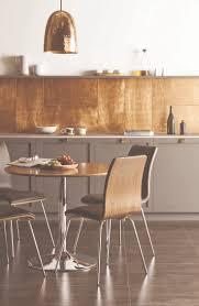 Restaurant Kitchen Tile 17 Best Images About Tile Metallic On Pinterest Mosaics Cafe
