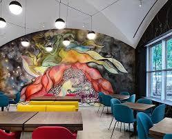 Interior Design Galleries Simple Congrats To This Week's IDpicks Winner For Art Galleries
