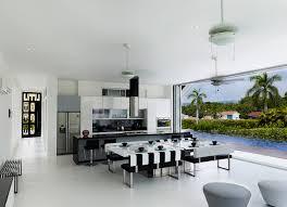 Designed Kitchens Extraordinary Casa Penon 48r Giovanni Moreno Kitchen Dining And Kitchens