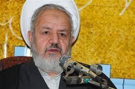Hojjat al-Eslam Ali Saidi Hojjat al-Eslam Ali Saeedi - hojatoleslam_ali_saidi