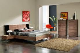 wwwikea bedroom furniture. White Bedroom Furniture Ikea Wardrobe Closet Ashley Sets Bedside Drawers Full Decorating Ideas Best Table Storage Wwwikea .