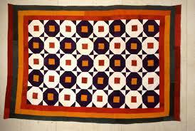 Ralli Quilts :: Background & Patchwork Adamdwight.com
