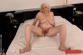 Hairy pussy granny granny hairy