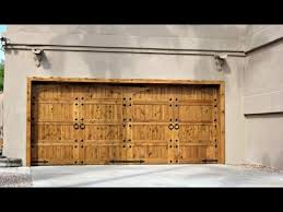 garage doors lowesROLL UP GARAGE DOORS  ROLL UP GARAGE DOORS WITH WINDOWS  ROLL UP
