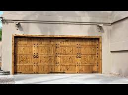 garage doors at lowesROLL UP GARAGE DOORS  ROLL UP GARAGE DOORS WITH WINDOWS  ROLL UP