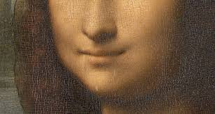 Image result for mona lisa smile paintings