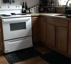 under cabinet lighting placement. Under Cabinet Lighting Placement Front Or Back Rope Kitchen Cabinets Design .