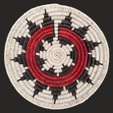 navajo designs.  Designs Navajo Designs Interesting For Designs B For Navajo Designs A