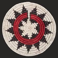 Navajo designs Drawing Adoptanativeelder Blog Embroidery Designs Adoptanativeelder Blog Weaving Revolution