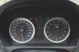bmw m3 interior 2008. Delighful Interior BMW M3 Sedan E90 2008  2011 In Bmw Interior 2008